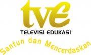televisi-edukasi